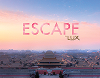 The Lux Escape