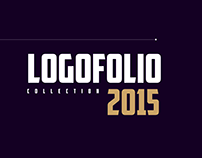 COLLECTION LOGO 2015
