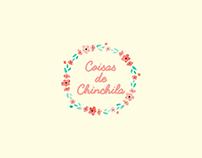 Coisas de Chinchila