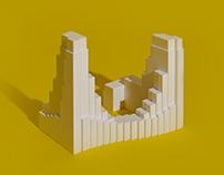 ODA Architecture Models