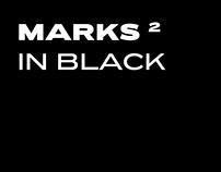 Marks in Black 2