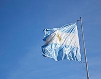 ARGENTINA - Buenos Aires y El Tigre