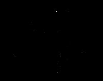 Logos Suku