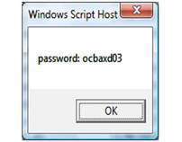 programing in vbscript