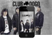 Club Dogo - Official App