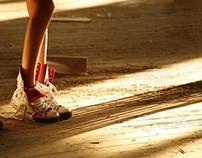 PepeJeans Footwear