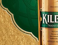 Kilbeggan: Campaign