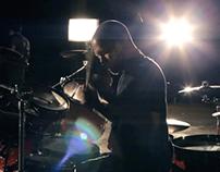 Awaken Me Music Video Editing
