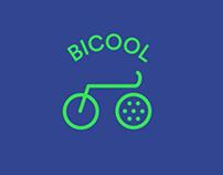 Bicool