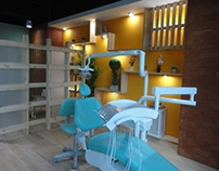 BEAM Dental Studio
