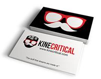 KineCritical