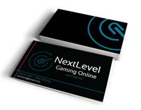 NextLevel Gaming Online