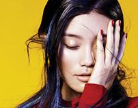 Trunk_Xu_Fashion_&_Celebrity_Photographer_Beijing_China