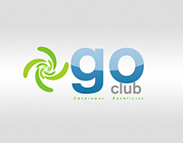 Go Club :: Club de Beneficios