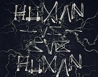 [sub]Human II