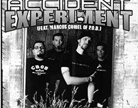 Flyer: Accident Experiment