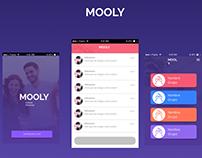 Mooly