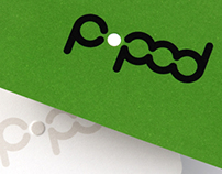 p.pod Creative Communication