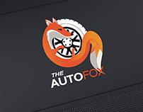 The Auto Fox