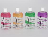 Fruition Shampoo