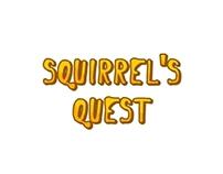 Squirrel's Quest