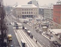 München (2011-2012)