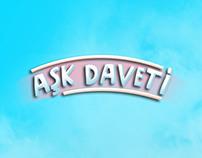 Cornetto / Aşk Daveti