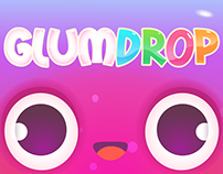 GlumDrop