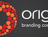 ORIGO Branding Company