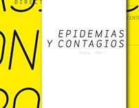 EDITORIAL/ PROGRAMA