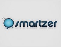 Smartzer App