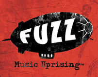 Fuzz.com