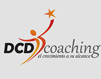 DCD Coaching