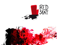 Red Seat website