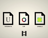 Video de apresentação da nova marca da SDILAB
