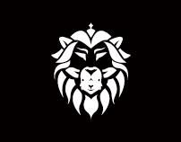 Lions & Lambs Logo