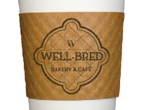 Well-Bred Bakery