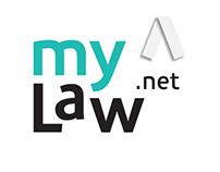 Online Education Platform - myLaw.net