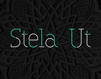 STELA UT (free weight)