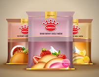 Kinh Do Packaging