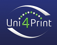 logo For Printing