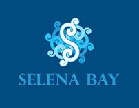 Selena Bay