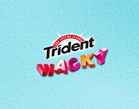 Get Wacky