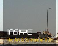 INSITE OOH SM Campaign June 2017