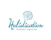 Holidication