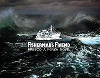 Fisherman' s Friend