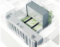 BER'12 Ambasada_RP_Berlin