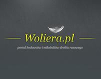 Woliera.pl