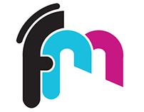 FM Comunicação e Marketing