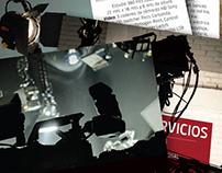 Brochure CM& tv